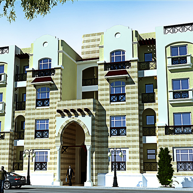 Hotels Architectural Designs Resorts Architectural